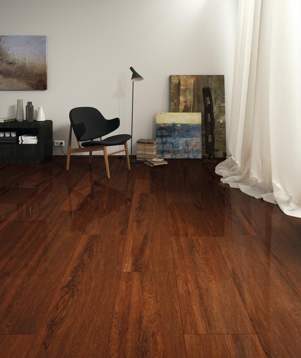 Grespania madera imitacion los mejores precios - Suelos para salon ...