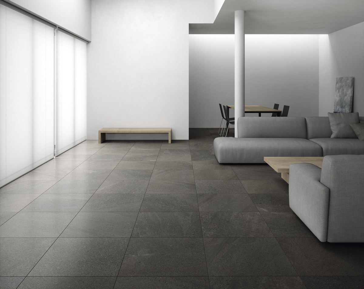 Natural stone look wall tiles for Carrelage in english