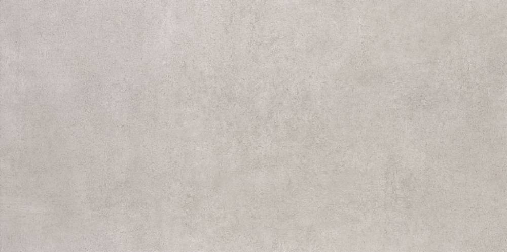 Grespania bilbao gres porcelanico aqui los mejores for Cemento pulido precio