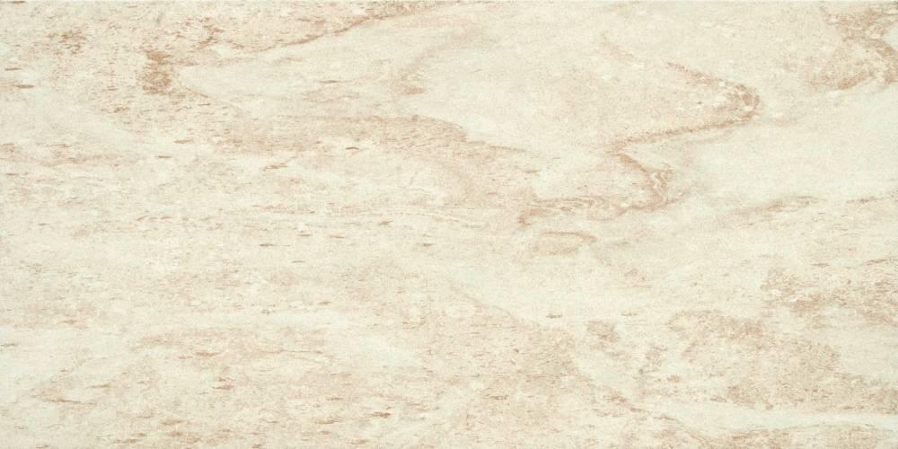 Natural Stone Look Porcelain Tiles