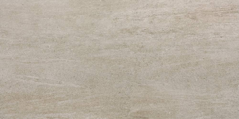 Natural stone look porcelain tiles for Carrelage 60x60 gris