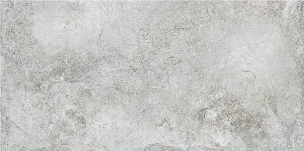 Muebles De Baño Urbion:Piedra porcelánica, lo más natural en baldosas de interior