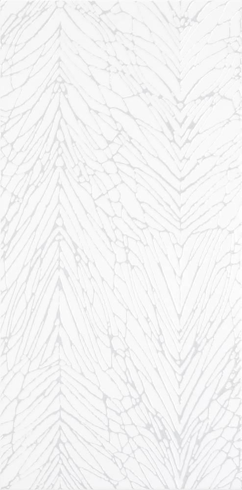 Grespania Eden Azulejo Pasta Blanca Aqui Los Mejores