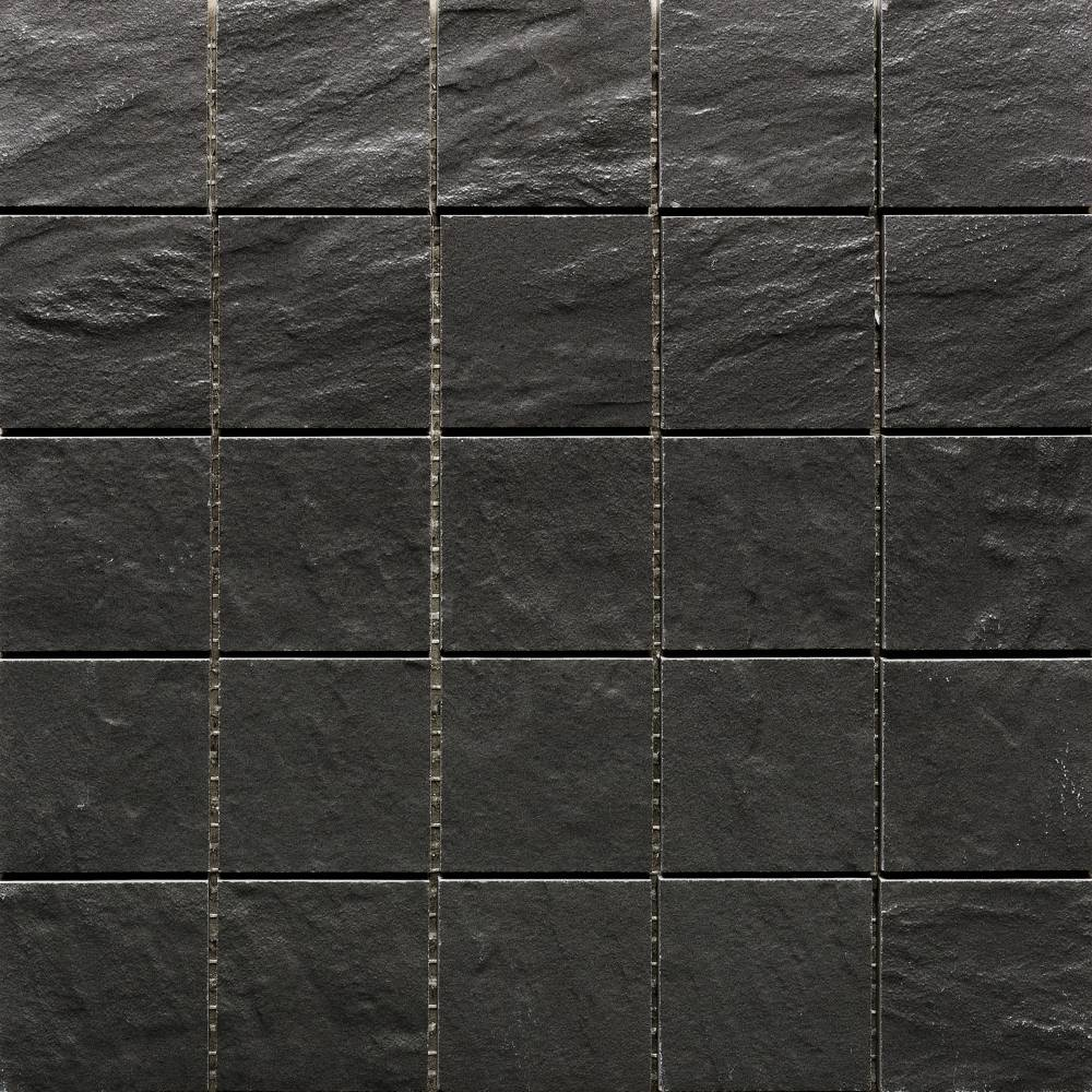 Neue Texturen bei Keramikfliesen mit Steineffekt