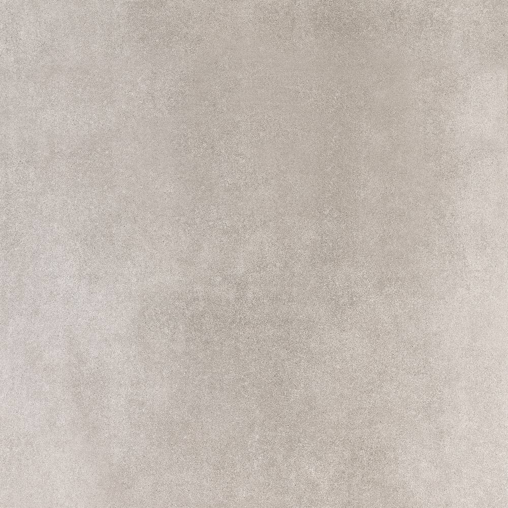 The latest in porcelain tiles for floors for Carrelage 60x60 gris clair