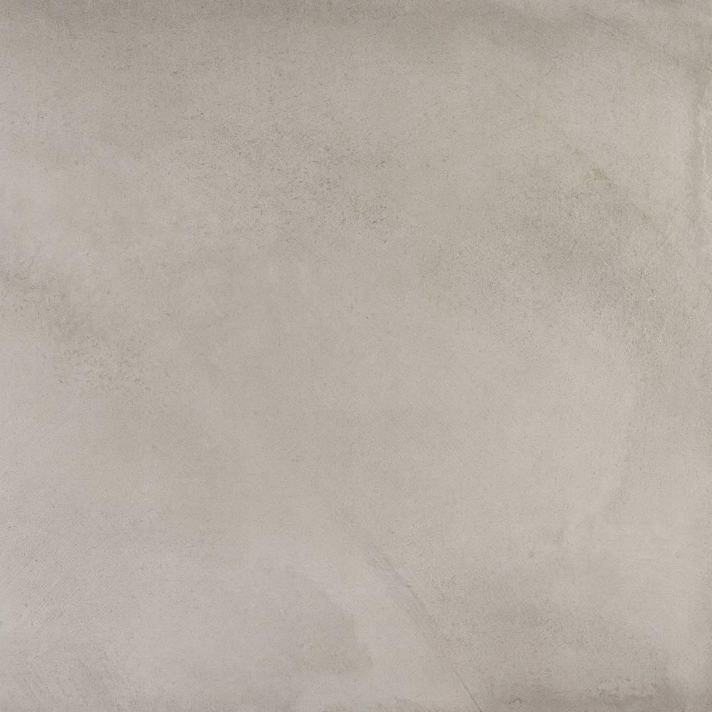 Colores de vanguardia en porcel nico efecto cemento for Cemento inyectado suelo
