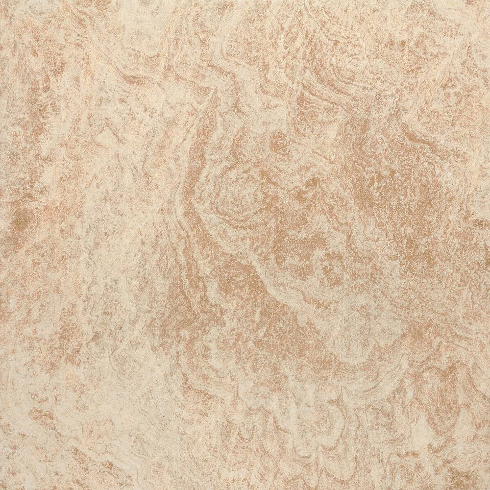 Carrelage gris mur beige for Carrelage beige