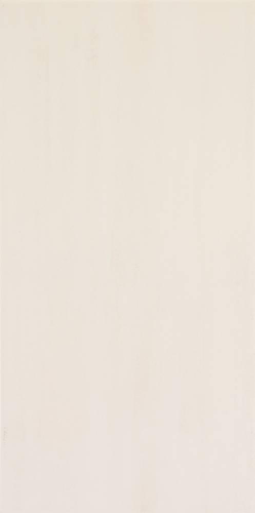 grespania lombardia azulejo pasta blanca aqu los mejores precios consulte su oferta. Black Bedroom Furniture Sets. Home Design Ideas
