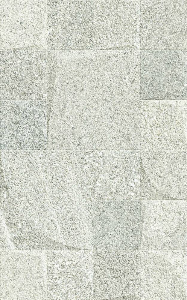 Discover genuine natural stone in floor and wall tiles for Carrelage 25x40