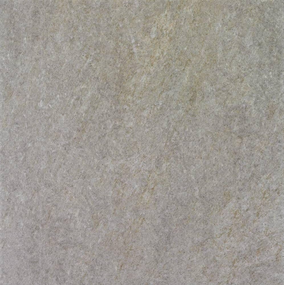 Piedra naturales en gres porcel nico - Plaquetas imitacion piedra ...