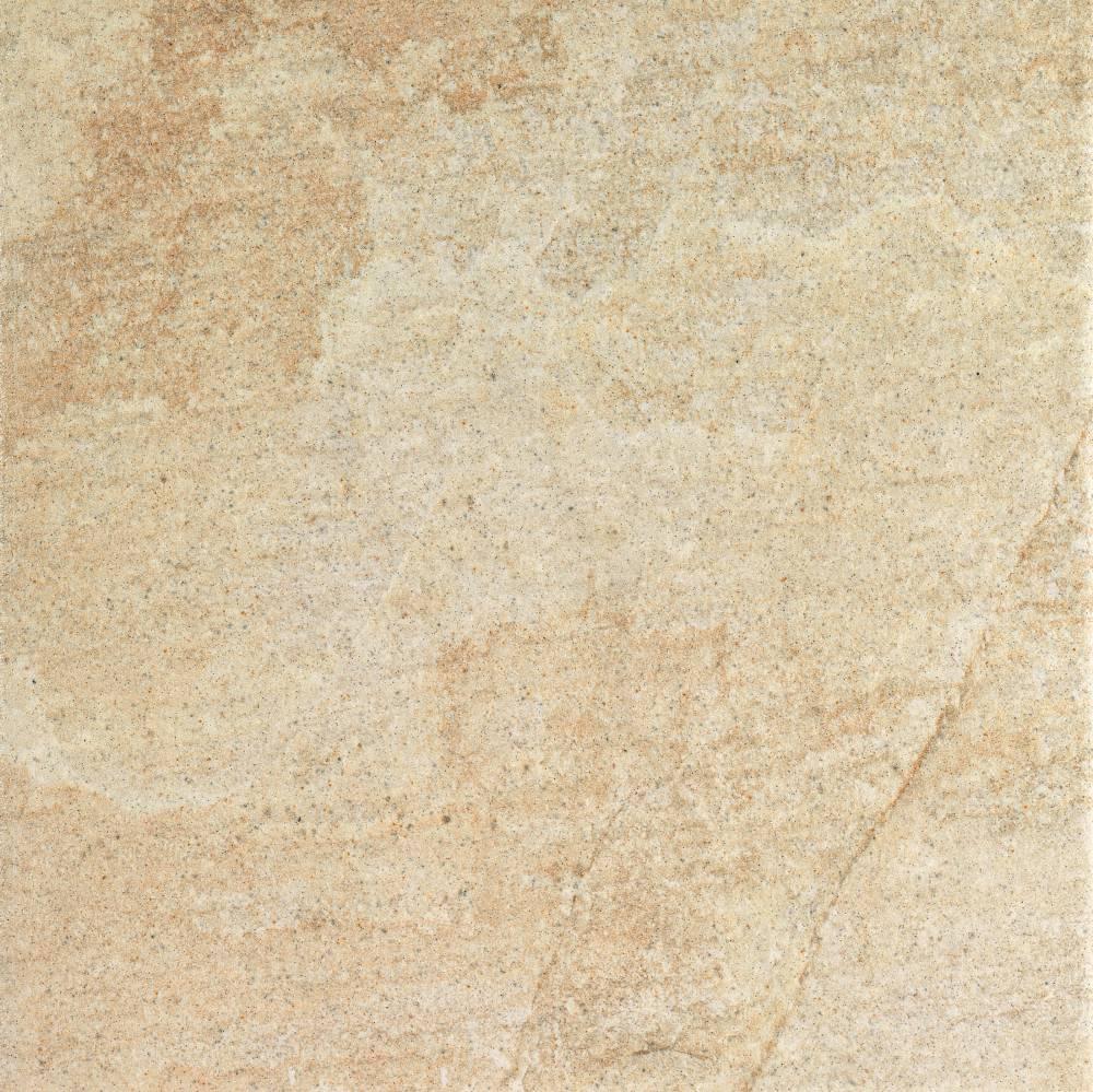 Piedra naturales en gres porcel nico for Carrelage 30x30 beige
