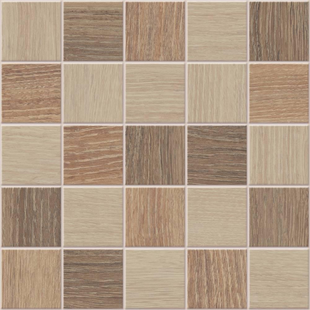 Argenta Wall Tiles Bay Perla Bathroom Wall Tile Bad