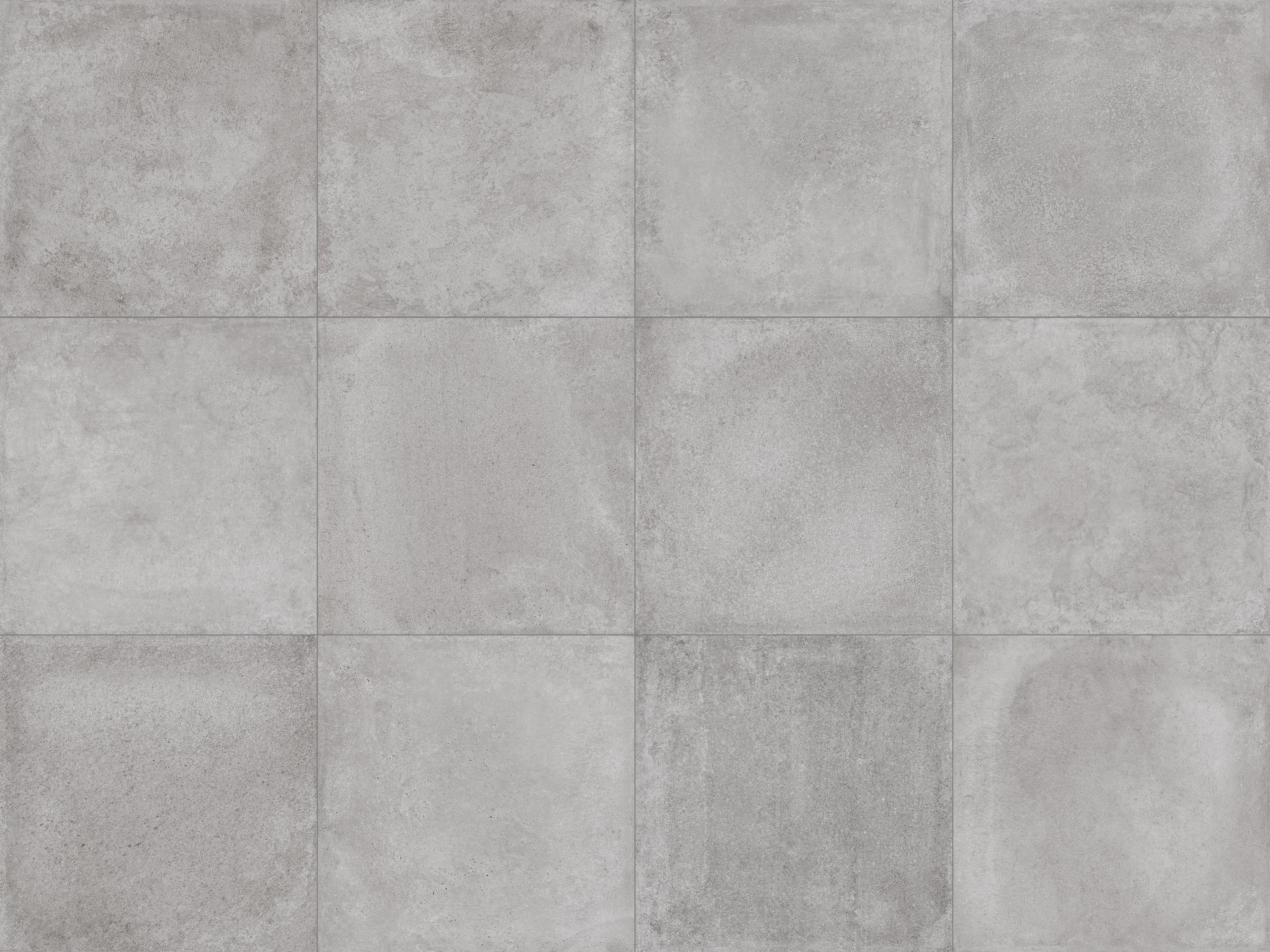 Avalon tiles tile design ideas for Ciment tiles