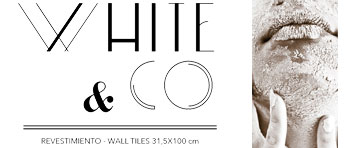 CATALOGO WHITE&CO