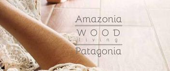Maderas Amazonia/Patagonia