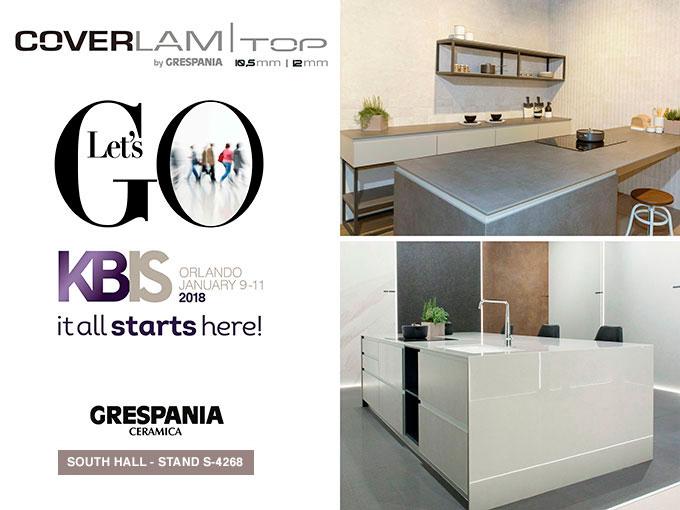 Últimas noticias y eventos de Grespania