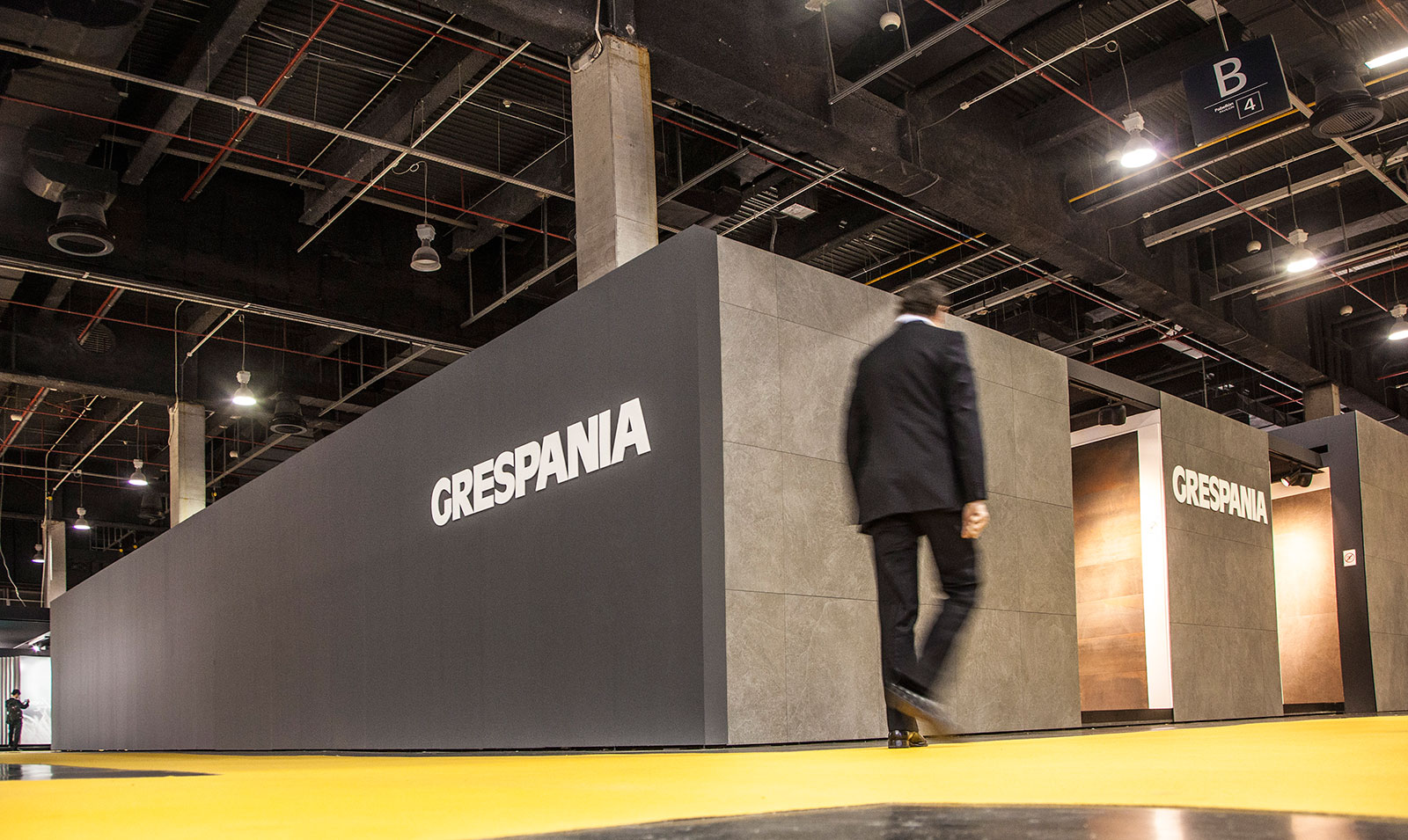 REVIEW OF CEVISAMA 2016