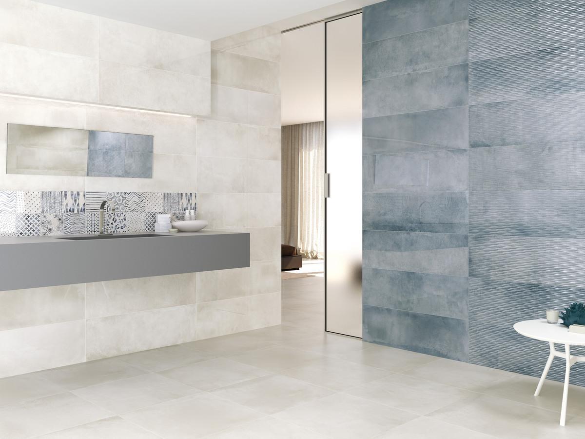 The Latest In Ceramic Design For Bathrooms, Bathroom Ceramic Design
