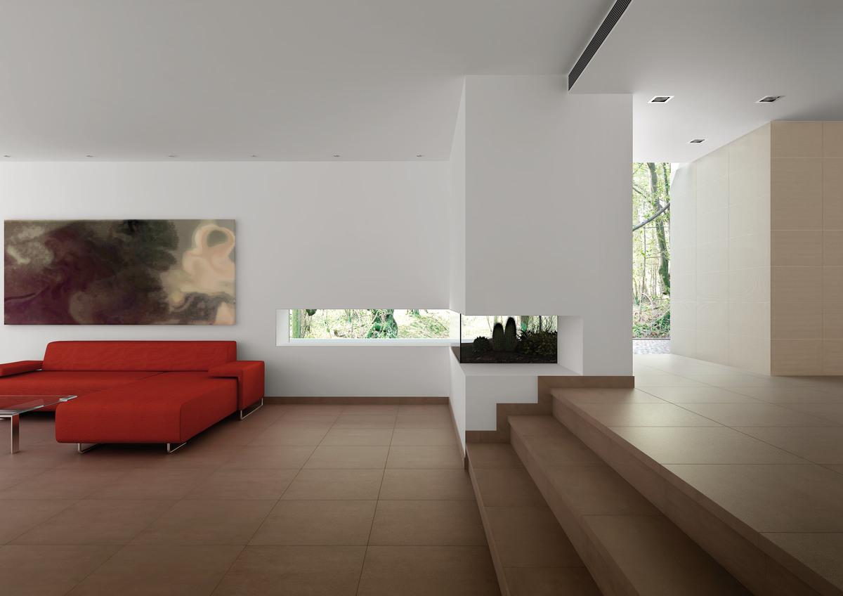 Imitation porcelain tile catalogue for Casa classica porcelain tile