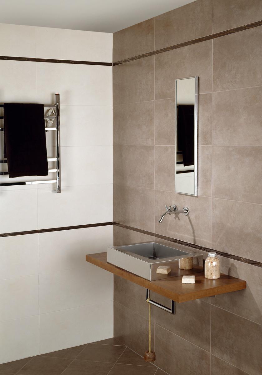 Imitation Ceramic Wall Tiles