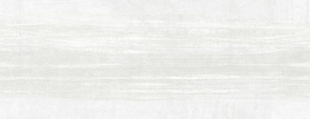 Theca 7500724 Plaf/ón embellecedor esmaltado 120 mm