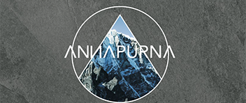 FOLLETO ANNAPURNA