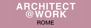 GRESPANIA FOCUSES ON COVERLAM AT THE ARCHITECT @ WORK ROME TRADE SHOW