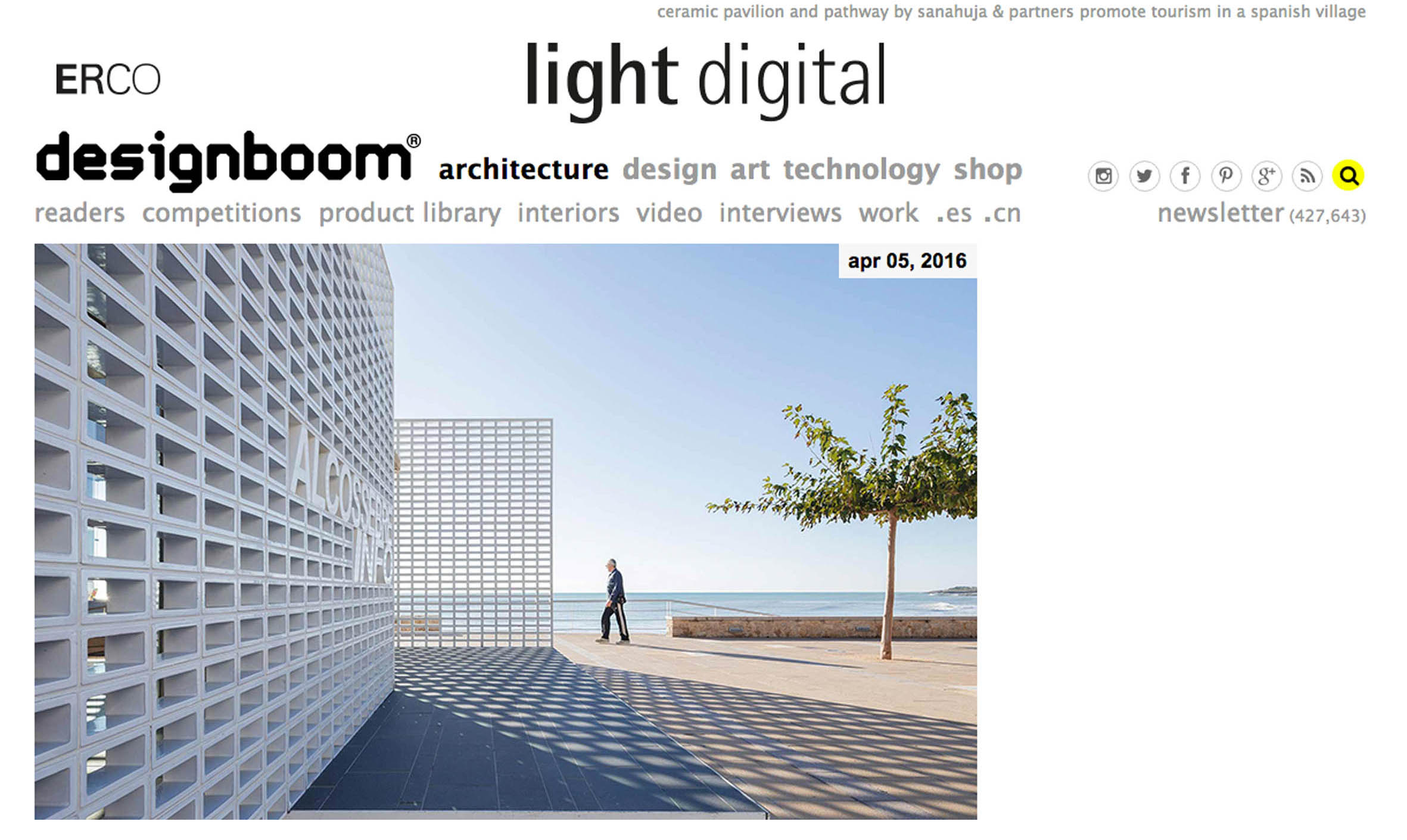 DESINGNROOM Abril 2016 (web)