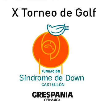 X Torneo Sindrome de Down