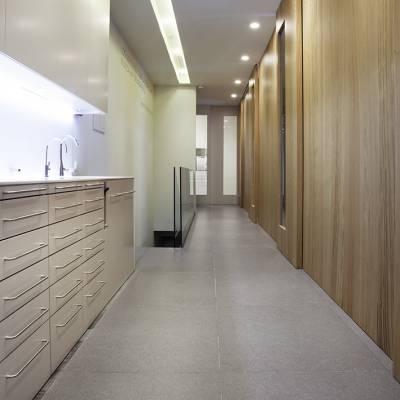 DENTAL CLINIC SPAIN