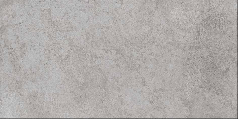 Grespania avalon revestimiento y pavimento coordinado - Cemento blanco precio ...