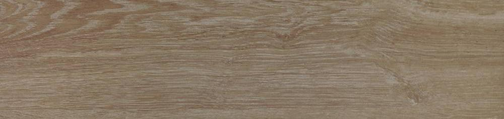 Grespania canaima porcelanico imitacion madera aqu los - Porcelanico imitacion madera precio ...