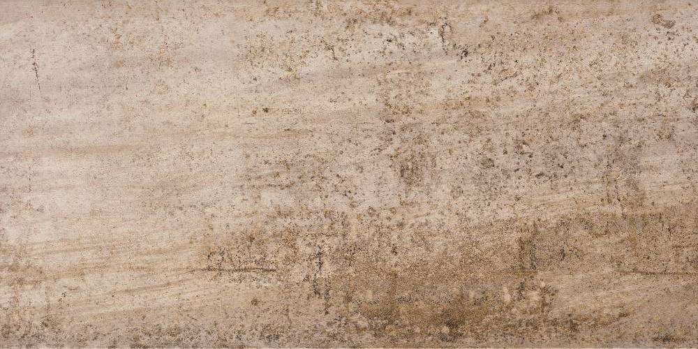 La vanguardia en baldosas y pavimentos de inspiración cemento