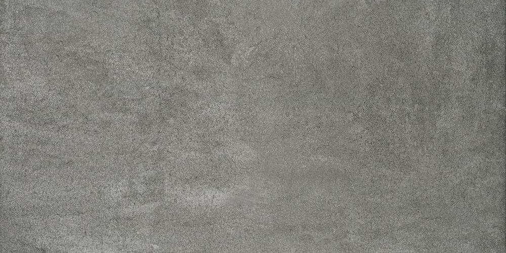 Baldosas efecto cemento con relieves