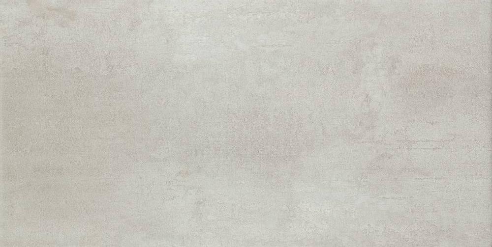 Cement effect indoor tiles for Carrelage 30x60 gris